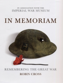 In Memoriam, Hardback Book