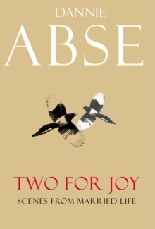 Two for Joy, Hardback Book