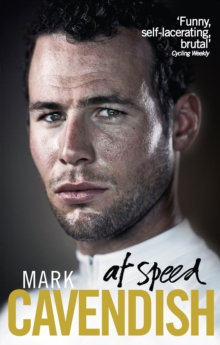 At Speed, Paperback Book