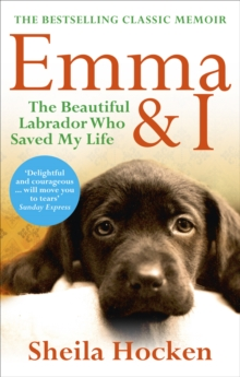 Emma and I, Paperback / softback Book