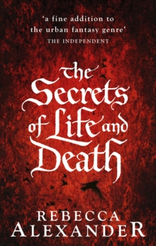The Secrets of Life and Death, Paperback / softback Book