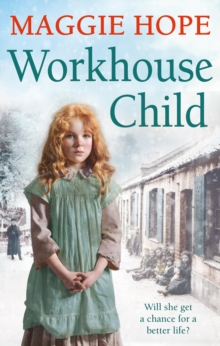 Workhouse Child, Paperback / softback Book