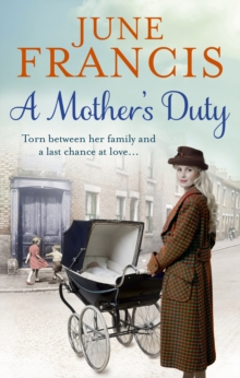A Mother's Duty, Paperback / softback Book