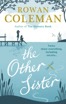 The Other Sister, Paperback Book