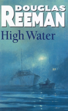 High Water, Paperback Book