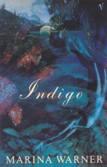 Indigo Or Mapping The Waters, Paperback / softback Book