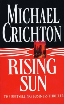 Rising Sun, Paperback / softback Book