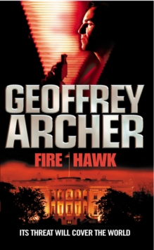 Fire Hawk, Paperback / softback Book