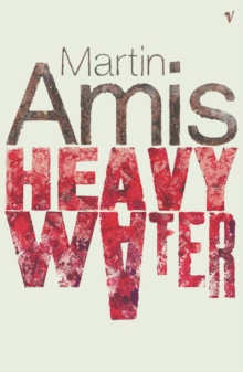 Heavy Water and Other Stories, Paperback Book