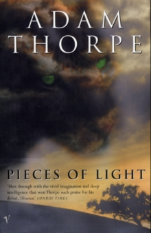 Pieces of Light, Paperback Book