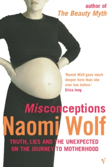 Misconceptions, Paperback / softback Book