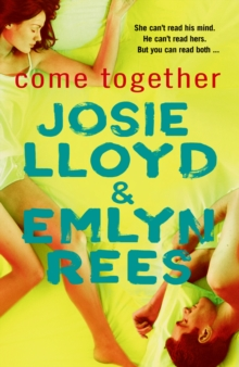Come Together, Paperback / softback Book