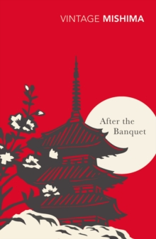After The Banquet, Paperback Book