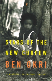 Stars of the New Curfew, Paperback Book