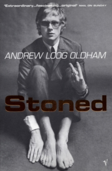 Stoned, Paperback / softback Book