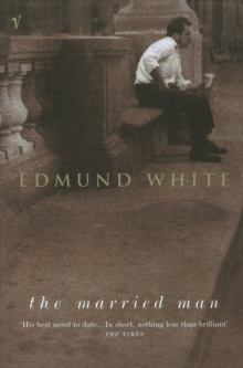 The Married Man, Paperback / softback Book