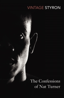 The Confessions of Nat Turner, Paperback Book