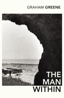 The Man Within, Paperback / softback Book