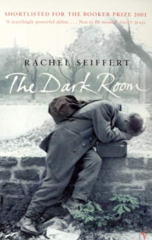 The Dark Room : World War 2 Fiction, Paperback / softback Book