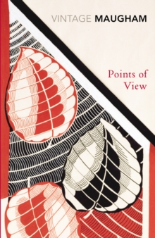 Points of View, Paperback Book