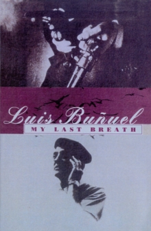 My Last Breath, Paperback Book