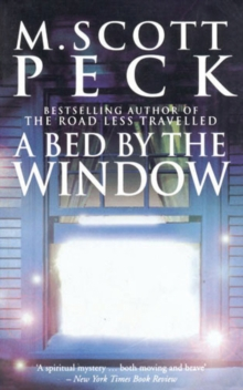 A Bed By The Window : A Novel of Mystery and Redemption, Paperback / softback Book