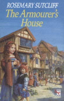 The Armourer's House, Paperback / softback Book