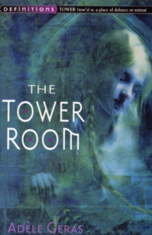 The Tower Room : Egerton Hall Trilogy 1, Paperback Book
