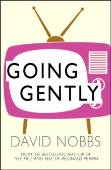 Going Gently, Paperback Book