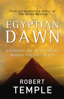 Egyptian Dawn, Paperback Book