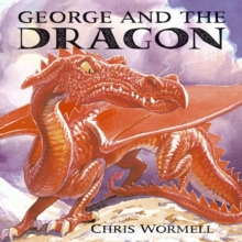 George And The Dragon, Paperback / softback Book