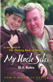 My Uncle Silas, Paperback / softback Book