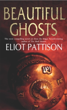 Beautiful Ghosts, Paperback / softback Book