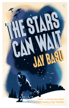 The Stars Can Wait, Paperback / softback Book