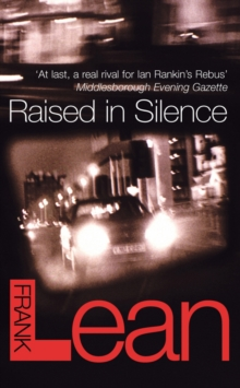 Raised In Silence, Paperback / softback Book