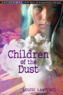 Children of the Dust, Paperback Book