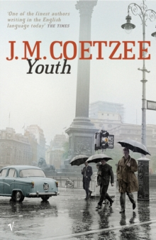 Youth, Paperback / softback Book