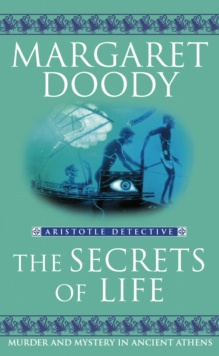 The Secrets Of Life, Paperback / softback Book