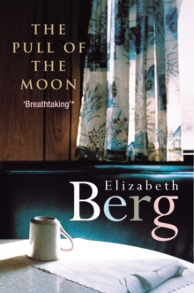 Pull Of The Moon, Paperback Book