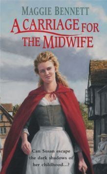 A Carriage For The Midwife, Paperback Book