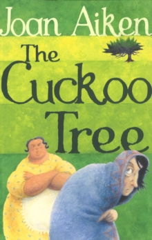 The Cuckoo Tree, Paperback / softback Book