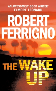 The Wake Up, Paperback Book