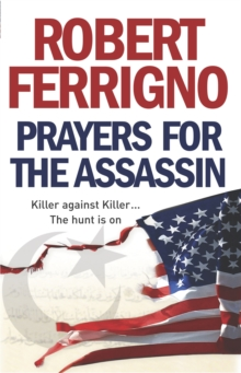 Prayers for the Assassin, Paperback / softback Book
