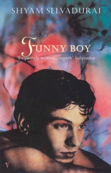 Funny Boy : A Novel in Six Stories, Paperback Book