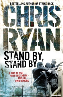 Stand By Stand By, Paperback / softback Book