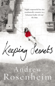 Keeping Secrets : The gripping thriller packed with shocking revelations that will leave you hooked, Paperback Book
