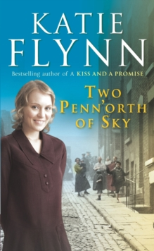 Two Penn'orth Of Sky, Paperback Book