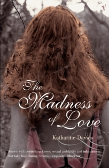 The Madness Of Love, Paperback / softback Book