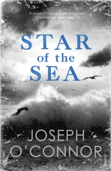 Star Of The Sea, Paperback / softback Book