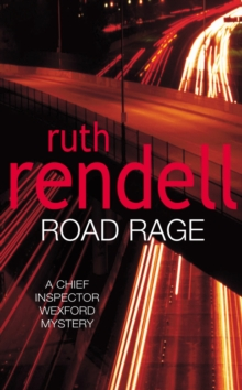 Road Rage : (A Wexford Case), Paperback Book